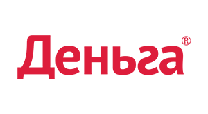 займ деньга онлайн красноярск займ онлайн без процентов первый раз без проверки кредитной истории