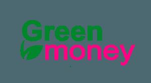 Green money займ личный кабинет войти