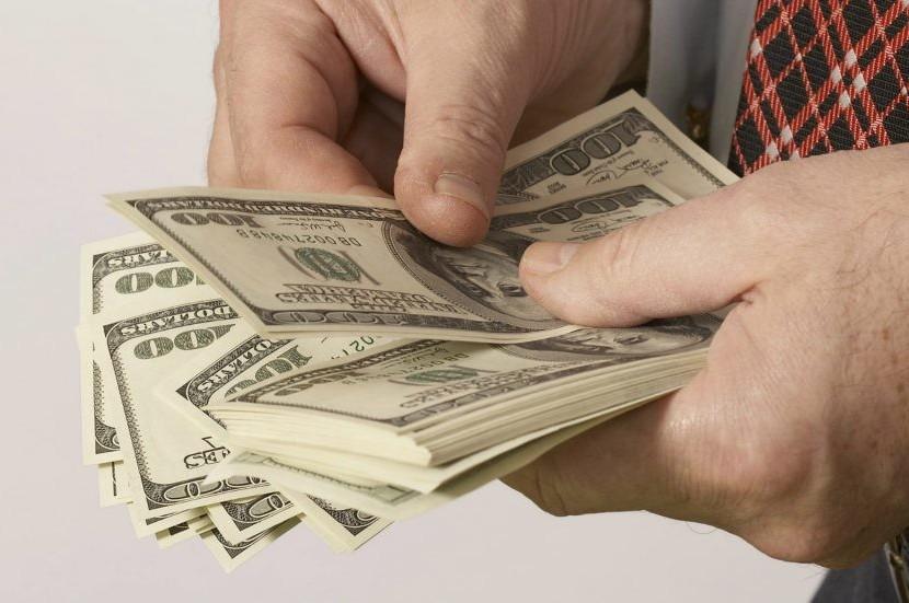 банк кредит без пенсионного начисление