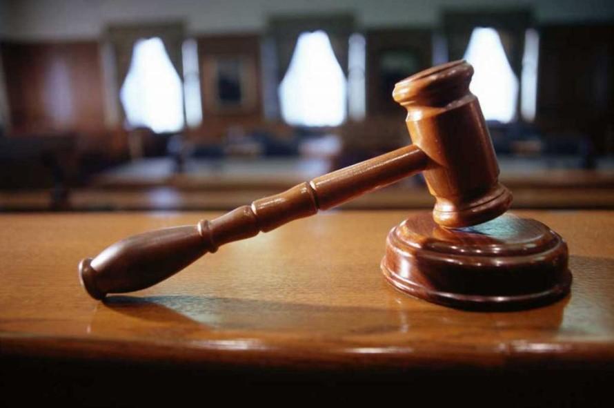 суд по микрозаймам займ новосибирск отзывы