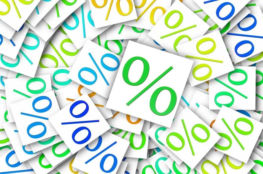 микрозайм проценты в день сбербанк бизнес онлайн как перевести деньги со счета на карту пошагово с телефона