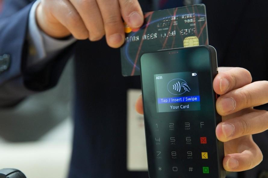 Можно ли взять кредит онлайн в сбербанке если уже есть один в этом же банке