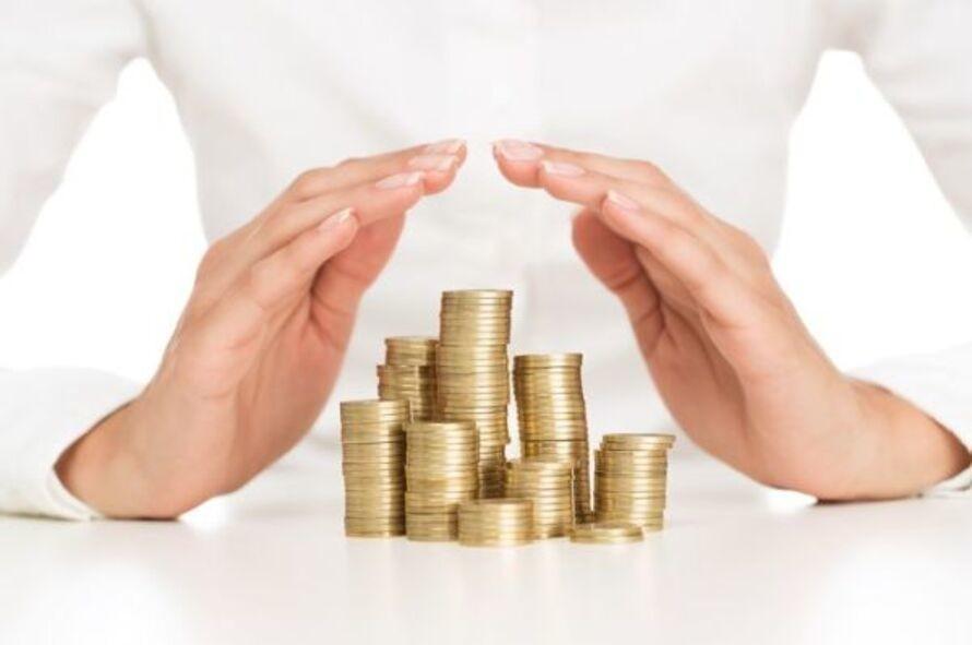 расчет платежа по кредиту калькулятор сбербанк
