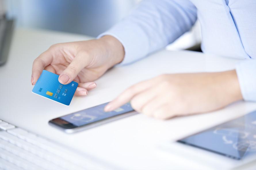 Приорбанк ставки по кредитам