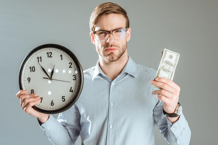 как продлить срок действия договора займа