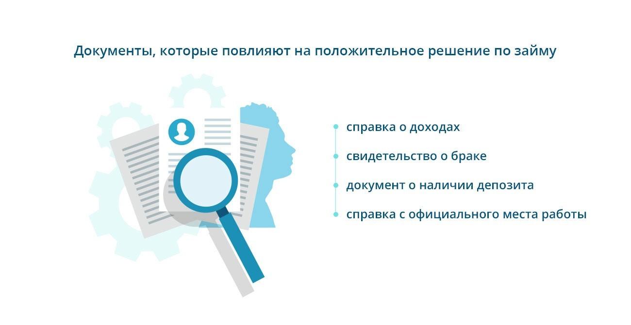 займы всем без отказов на карту онлайн без документов займ у частного лица под расписку оренбург