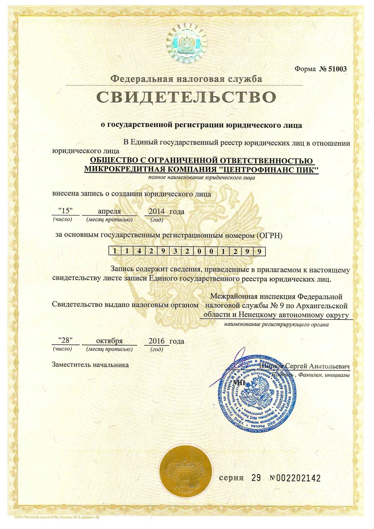 центрофинанс оплатить займ через сбербанк схема метро москвы 2020 крупным планом с новыми станциями